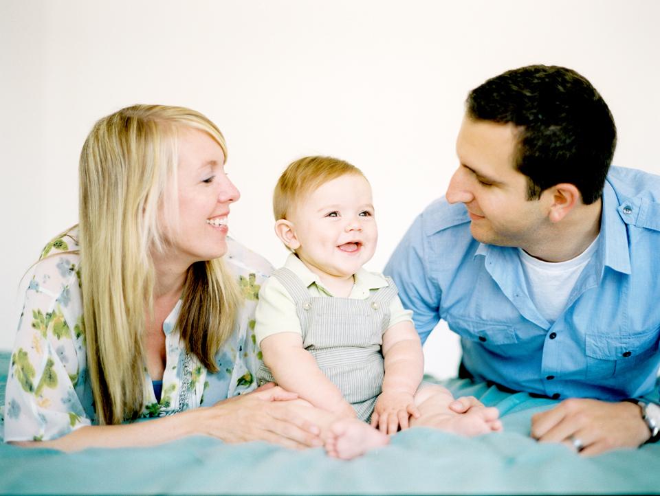 seattle-baby-photographer-oliver00114.JPG