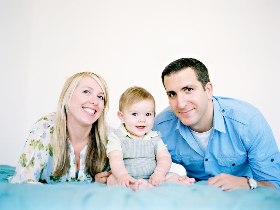 seattle-baby-photographer-oliver00115.JPG