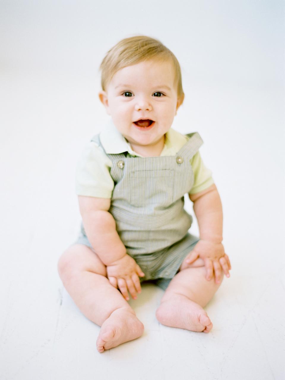 seattle-baby-photographer-oliver00117.JPG