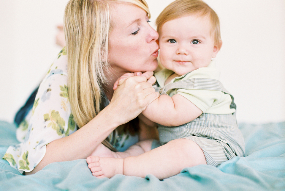 seattle-baby-photographer-oliver00118.JPG