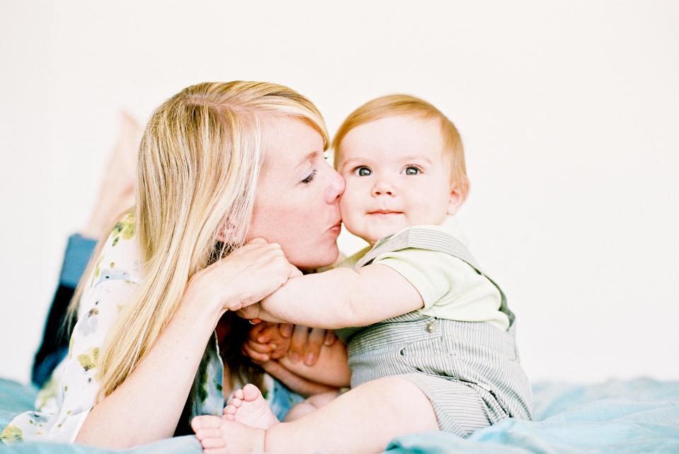 seattle-baby-photographer-oliver00120.JPG