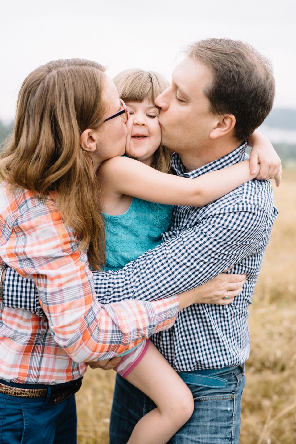 duvall-family-photographer-andre-doughterty-farmsteadjtpa00416.JPG
