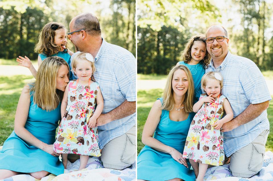 redmond-family-photographer-jenn-tai-coles-family-session-at-farrel-mcwhirter-farmjtpa00498.JPG