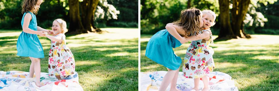 redmond-family-photographer-jenn-tai-coles-family-session-at-farrel-mcwhirter-farmjtpa00504.JPG