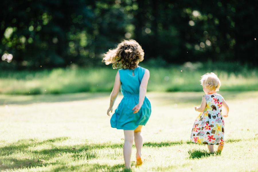 redmond-family-photographer-jenn-tai-coles-family-session-at-farrel-mcwhirter-farmjtpa00505.JPG