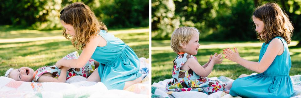 redmond-family-photographer-jenn-tai-coles-family-session-at-farrel-mcwhirter-farmjtpa00507.JPG