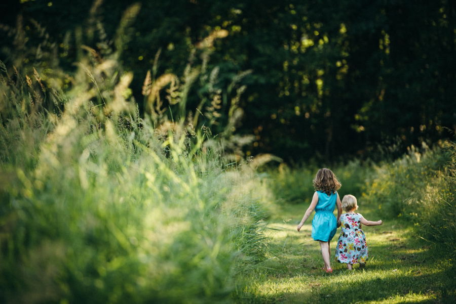redmond-family-photographer-jenn-tai-coles-family-session-at-farrel-mcwhirter-farmjtpa00509.JPG
