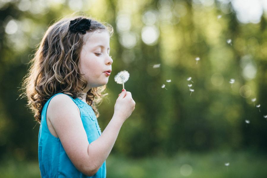 redmond-family-photographer-jenn-tai-coles-family-session-at-farrel-mcwhirter-farmjtpa00510.JPG