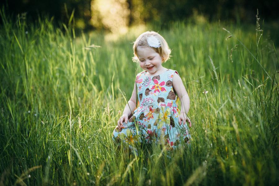 redmond-family-photographer-jenn-tai-coles-family-session-at-farrel-mcwhirter-farmjtpa00512.JPG