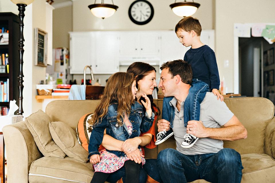 duvall-family-photographer-steph-family-summer-snoqulmie-valleyjtpa00172.JPG