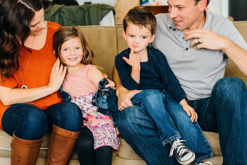 duvall-family-photographer-steph-family-summer-snoqulmie-valleyjtpa00171.JPG