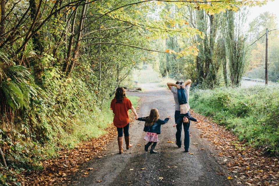 duvall-family-photographer-steph-family-summer-snoqulmie-valleyjtpa00173.JPG