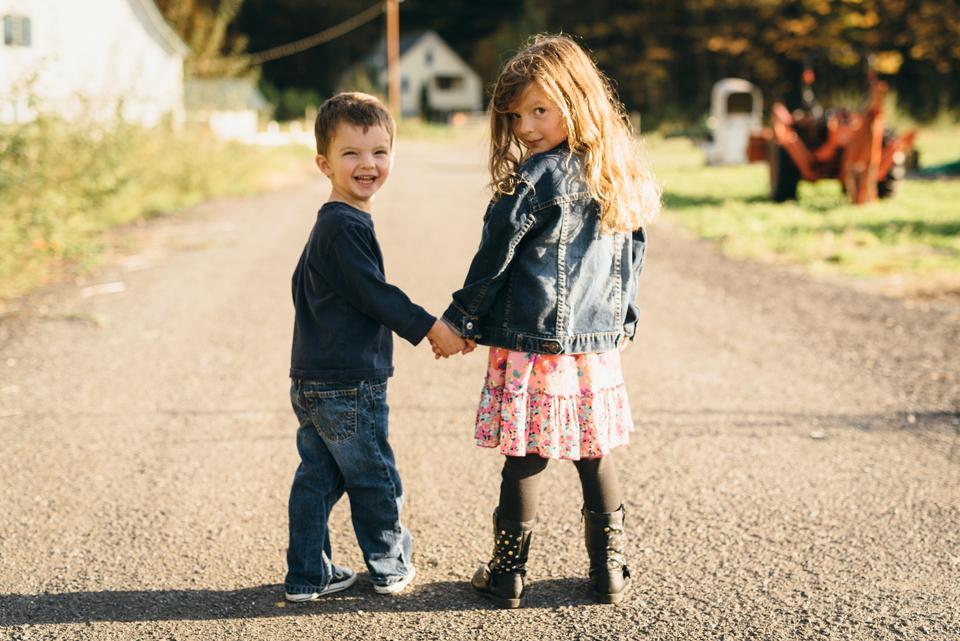 duvall-family-photographer-steph-family-summer-snoqulmie-valleyjtpa00176.JPG