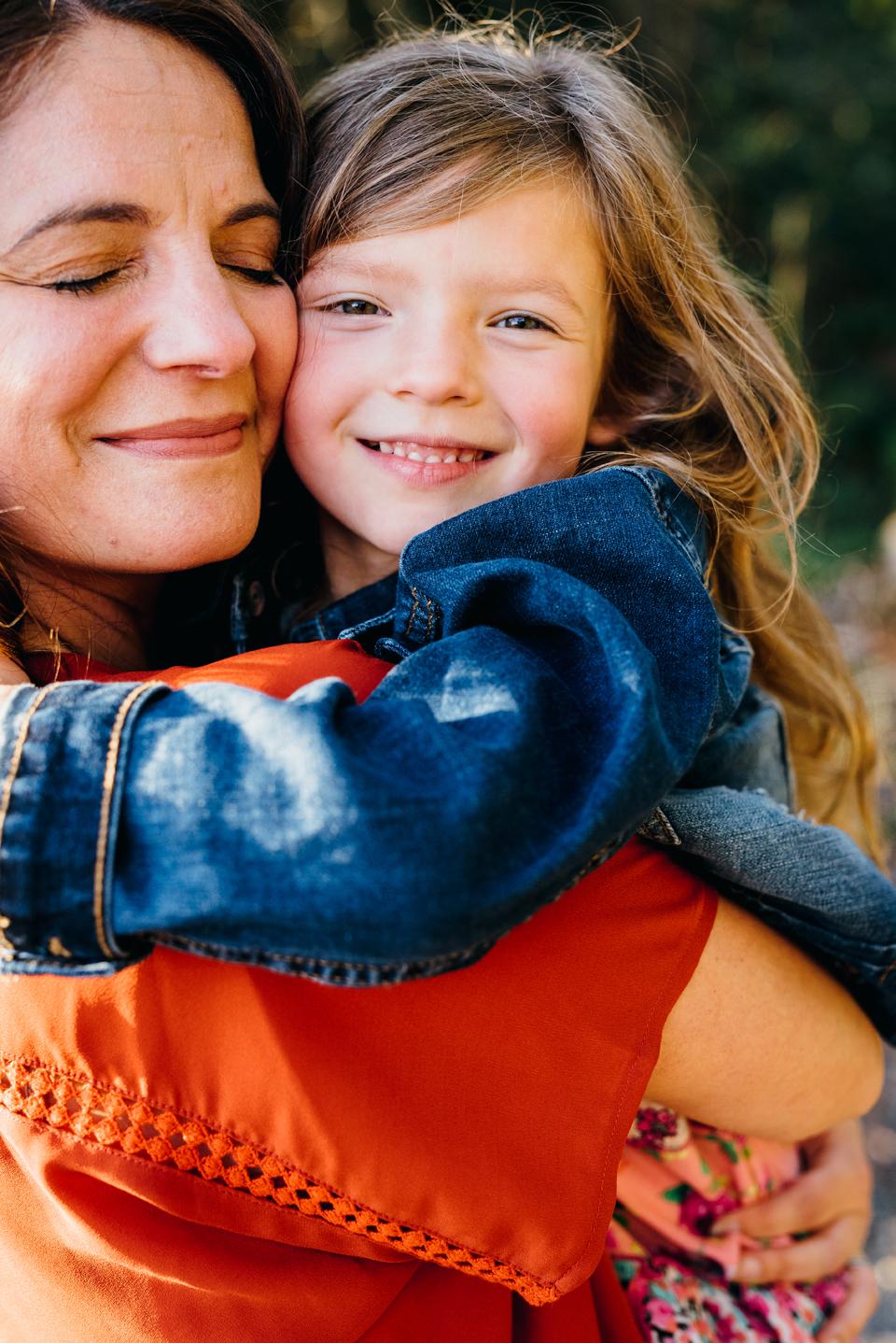 duvall-family-photographer-steph-family-summer-snoqulmie-valleyjtpa00175.JPG
