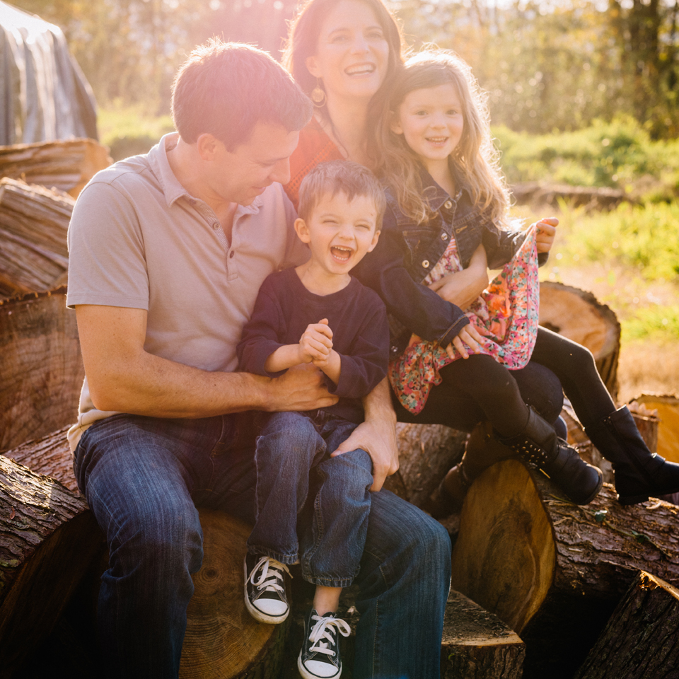duvall-family-photographer-steph-family-summer-snoqulmie-valleyjtpa00180.JPG