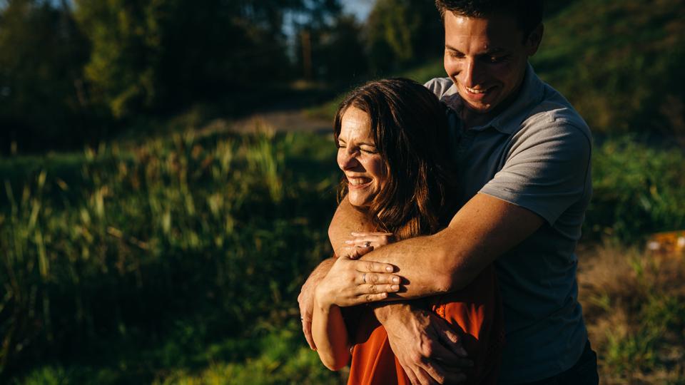 duvall-family-photographer-steph-family-summer-snoqulmie-valleyjtpa00182.JPG