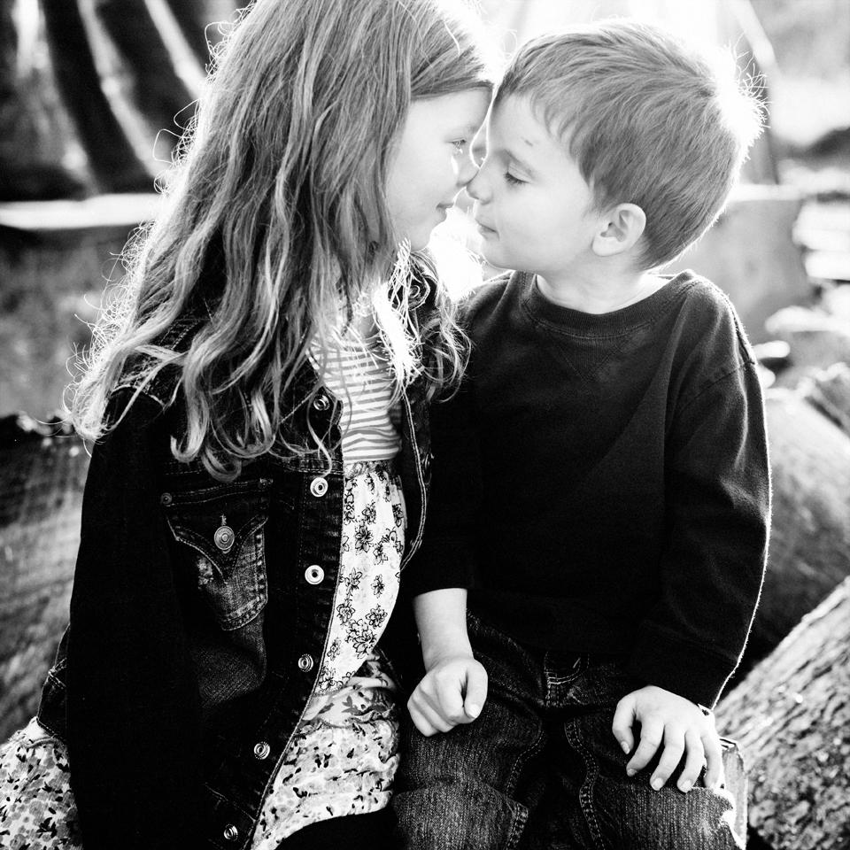 duvall-family-photographer-steph-family-summer-snoqulmie-valleyjtpa00181.JPG