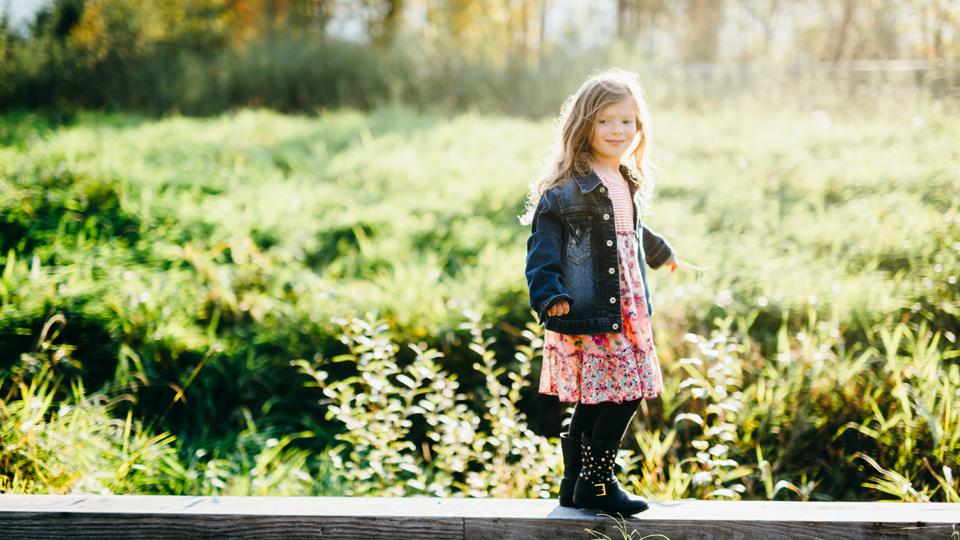 duvall-family-photographer-steph-family-summer-snoqulmie-valleyjtpa00183.JPG