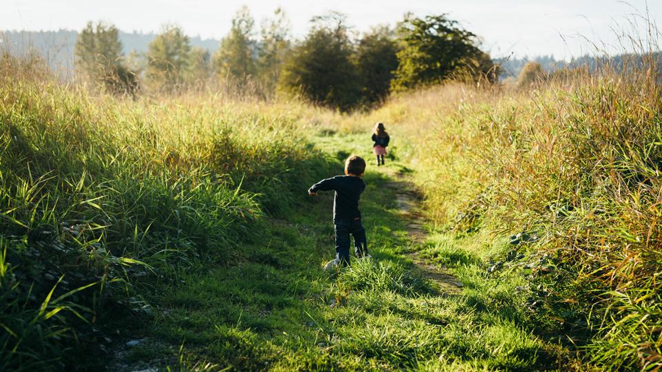 duvall-family-photographer-steph-family-summer-snoqulmie-valleyjtpa00184.JPG