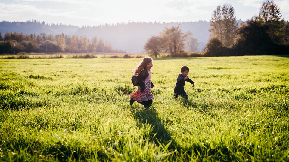 duvall-family-photographer-steph-family-summer-snoqulmie-valleyjtpa00185.JPG