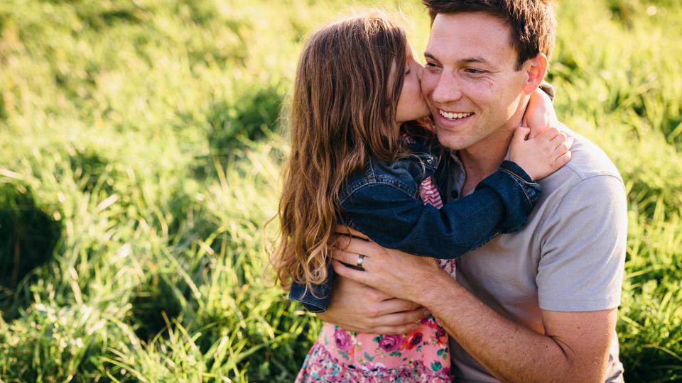 duvall-family-photographer-steph-family-summer-snoqulmie-valleyjtpa00187.JPG