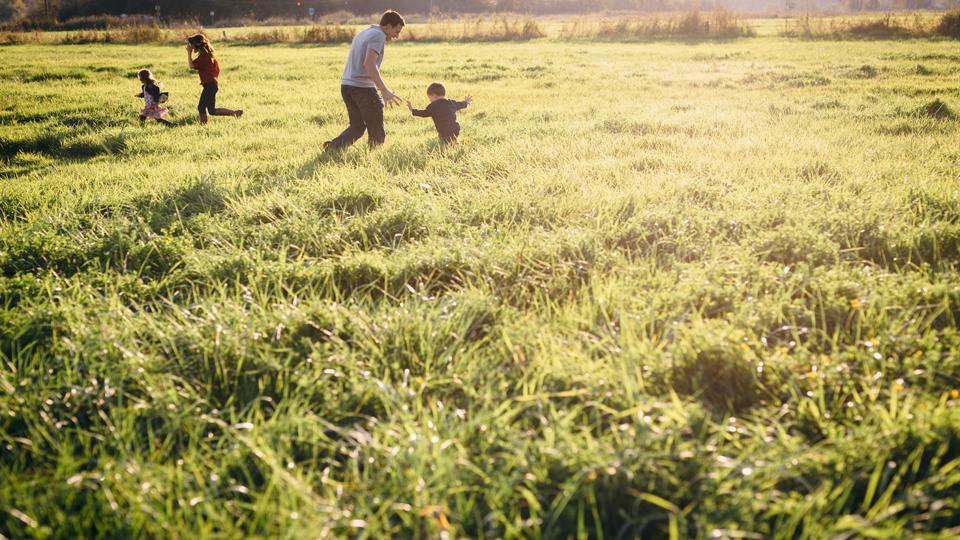 duvall-family-photographer-steph-family-summer-snoqulmie-valleyjtpa00188.JPG
