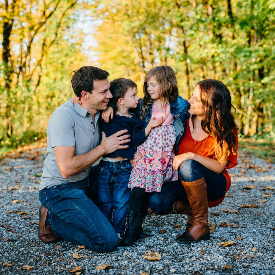 duvall-family-photographer-steph-family-summer-snoqulmie-valleyjtpa00190.JPG