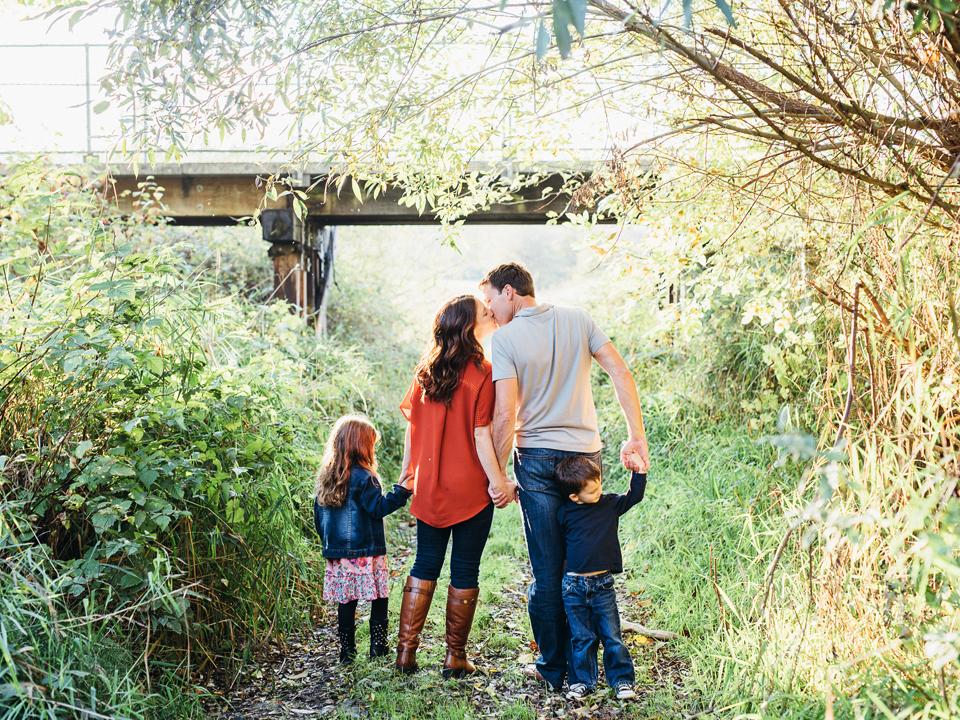 duvall-family-photographer-steph-family-summer-snoqulmie-valleyjtpa00191.JPG