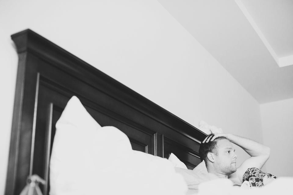 seattle-birth-photographer-jenn-tai-welcoming-baby-samjtpa00098.JPG