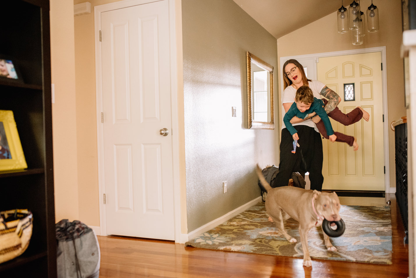 seattle-family-photographer-squillaces-2016_0608.JPG