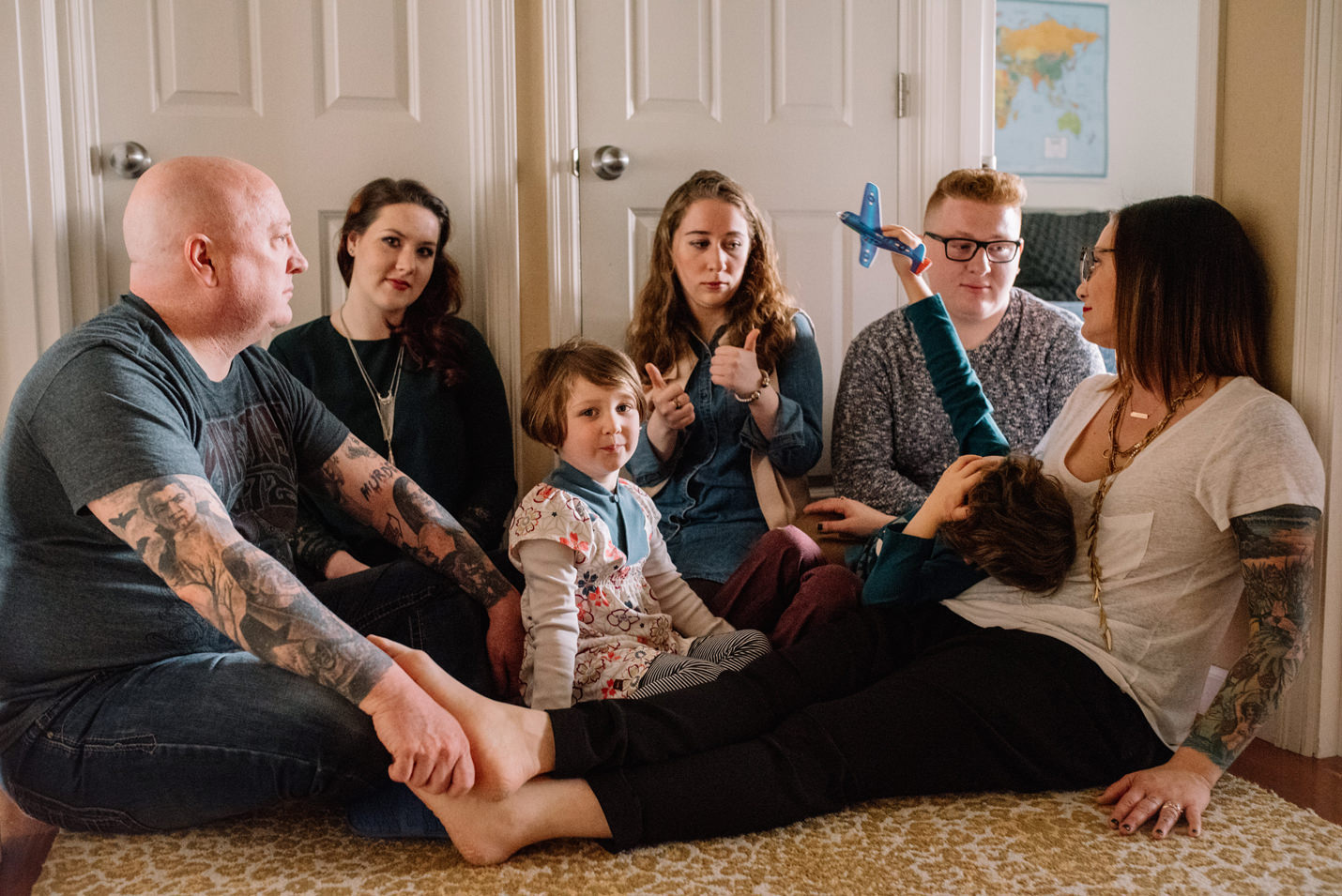 seattle-family-photographer-squillaces-2016_0609.JPG