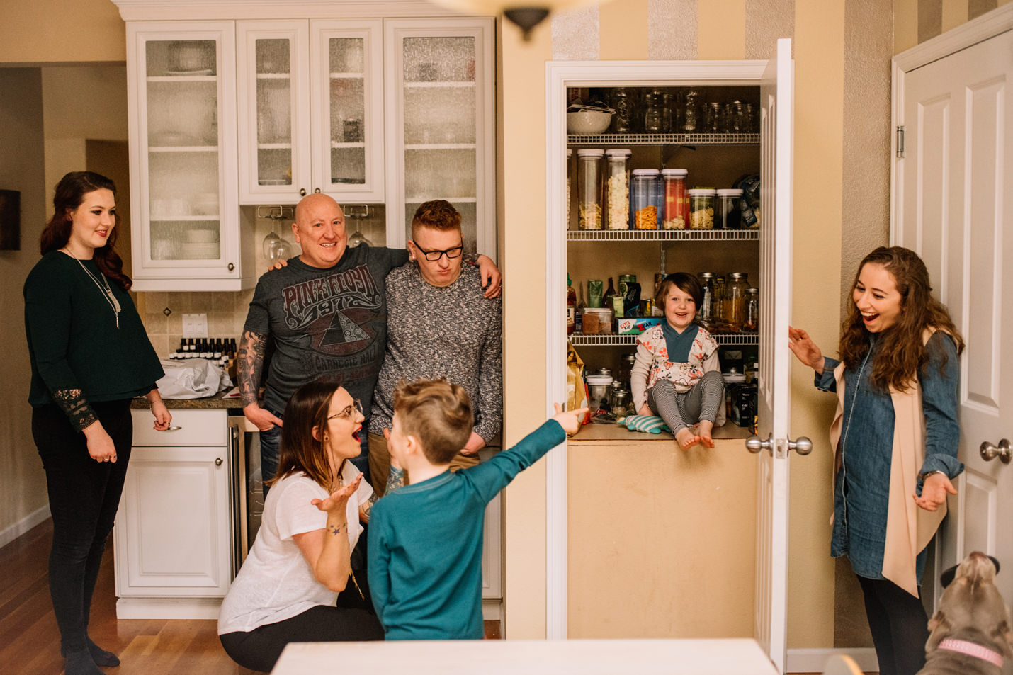 seattle-family-photographer-squillaces-2016_0614.JPG
