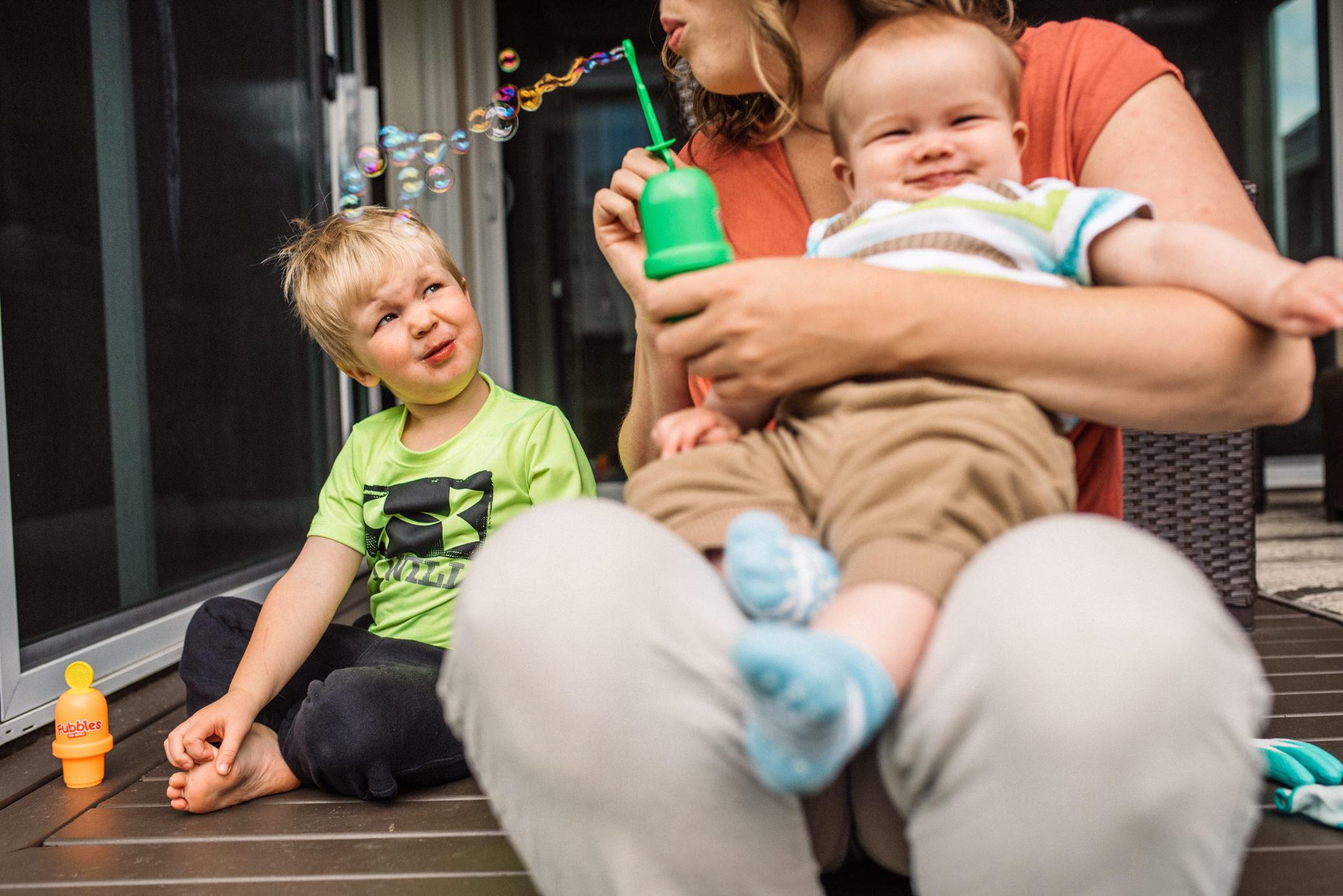 seattle-family-photographers-jennifer-tai-the-popes-021.jpg