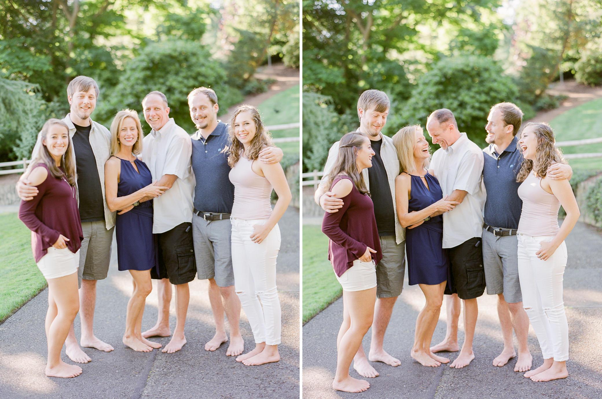 seattle-family-photographer-madisons-2016_0629.JPG
