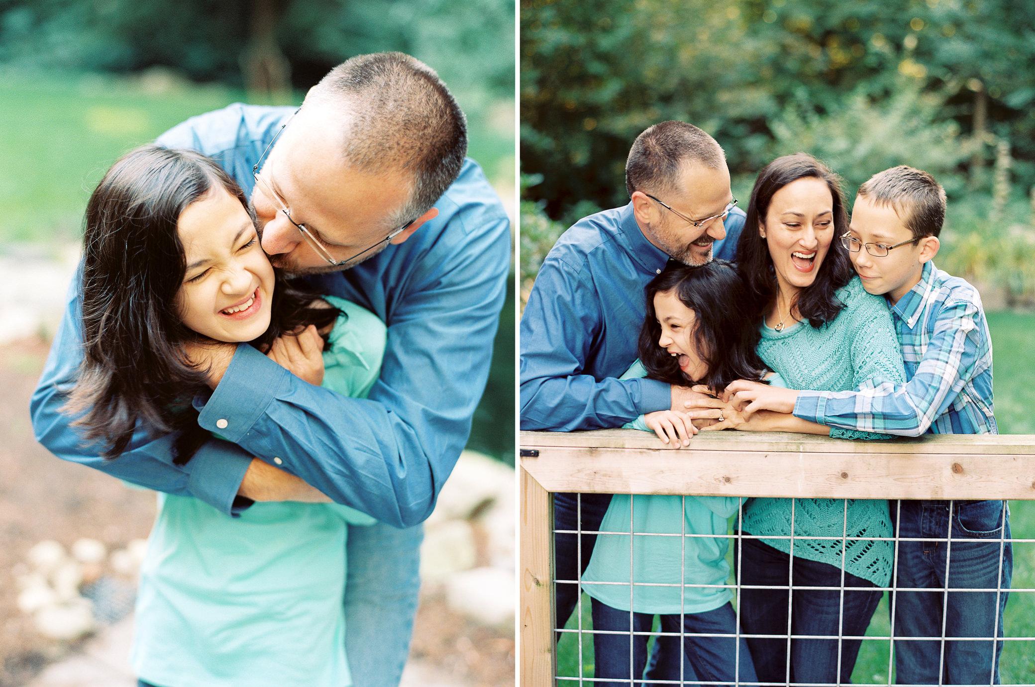 seattle-family-photographer-flemings-2016_0630.JPG