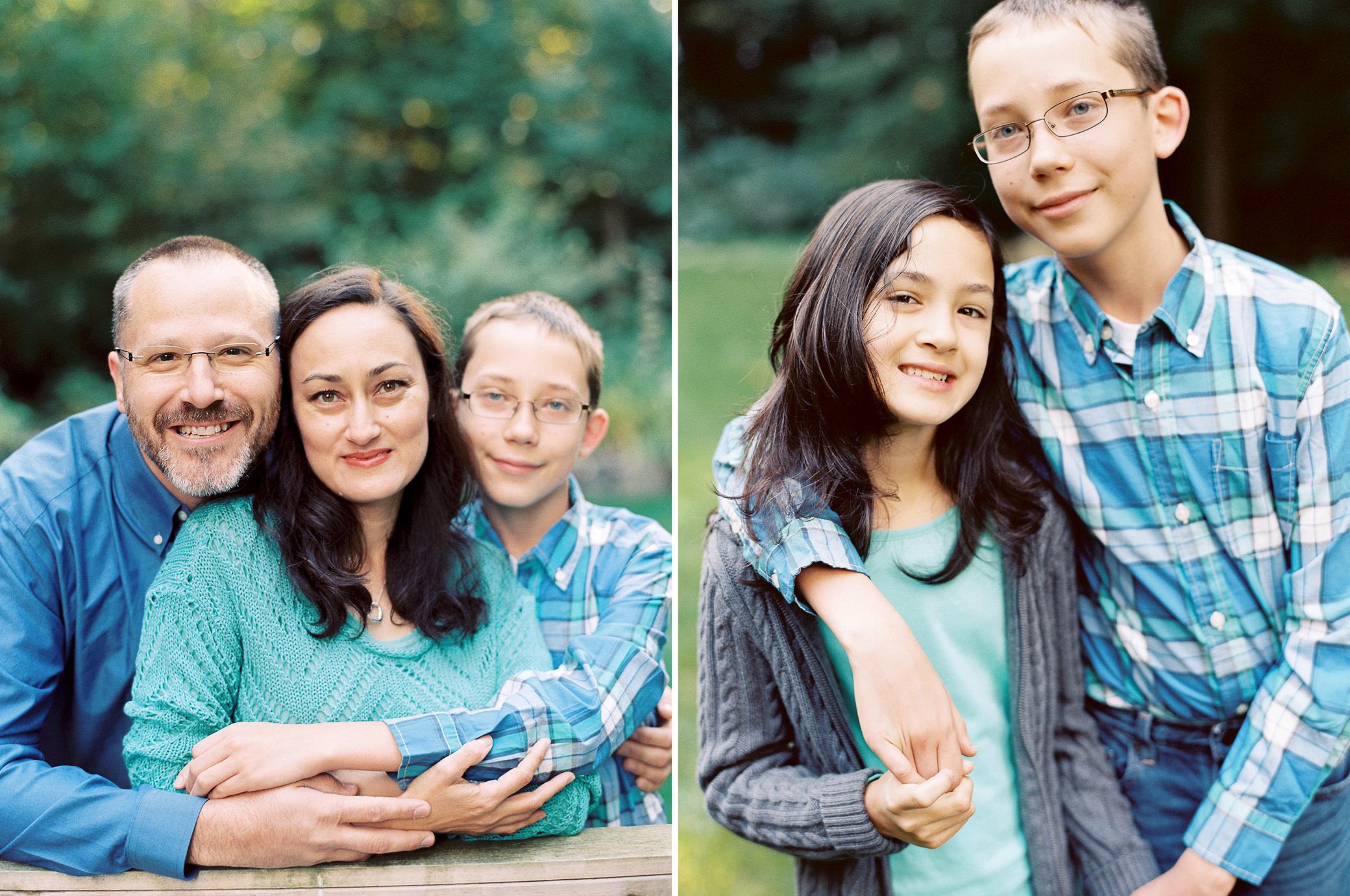 seattle-family-photographer-flemings-2016_0633.JPG