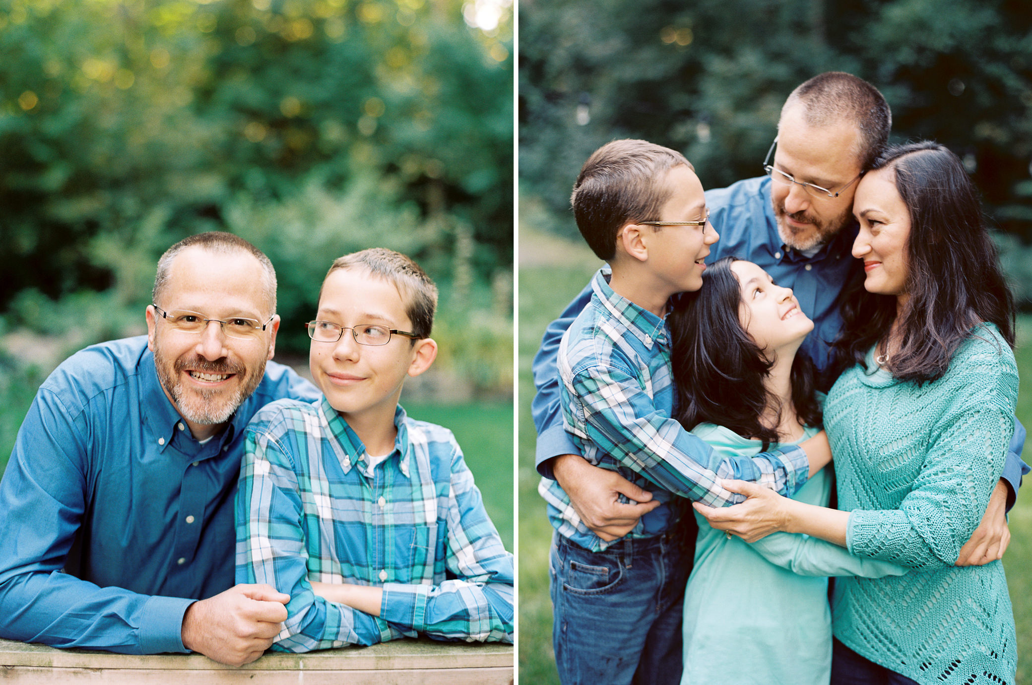 seattle-family-photographer-flemings-2016_0634.JPG