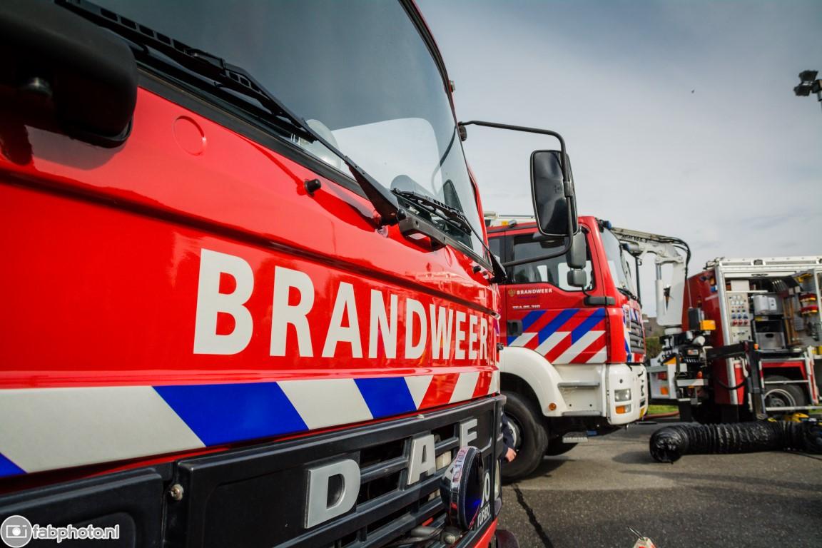 Open dag brandweer Geldermalsen-54 (Medium).jpg
