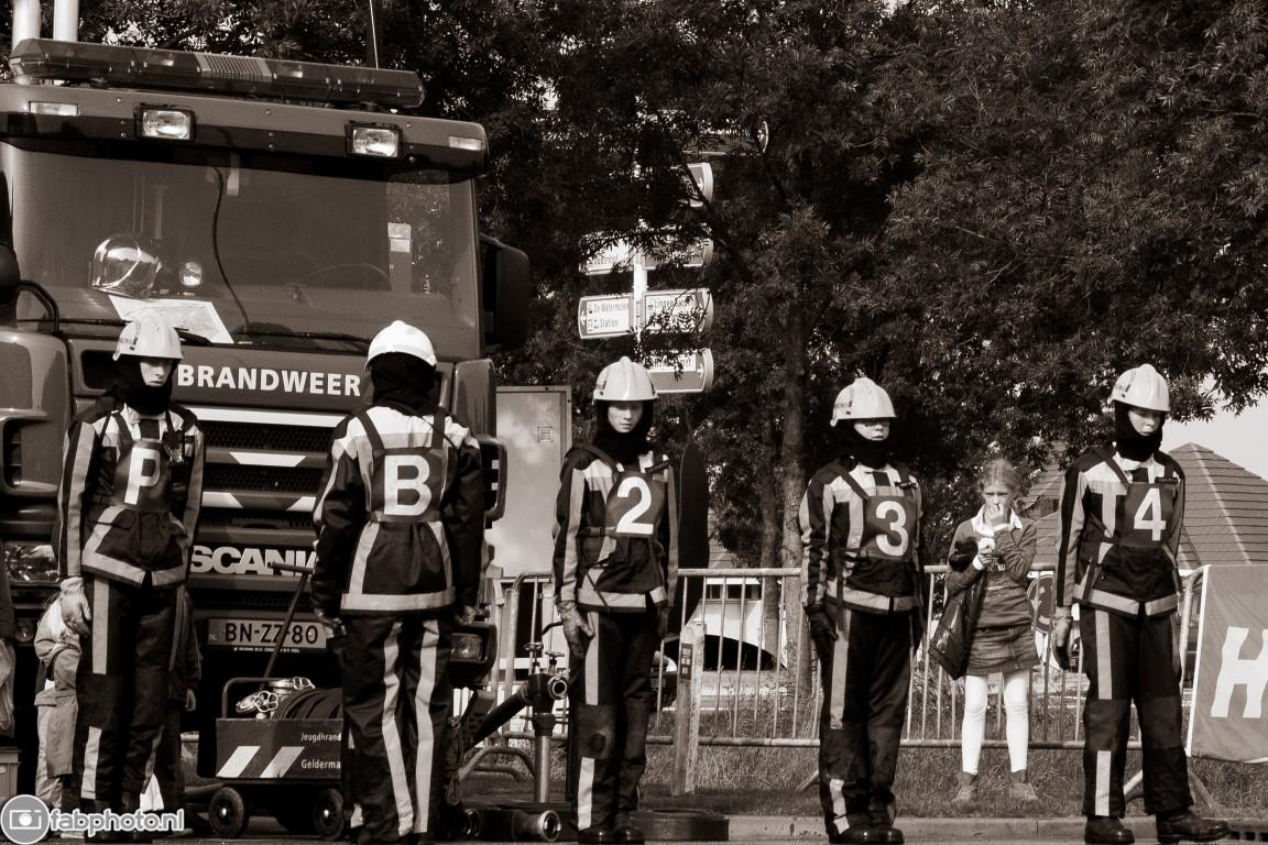 Open dag brandweer Geldermalsen-190 (Medium).jpg