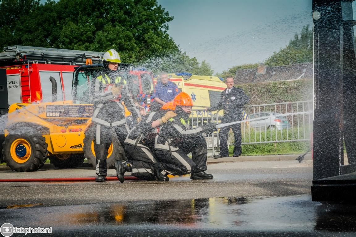 Open dag brandweer Geldermalsen-152 (Medium).jpg