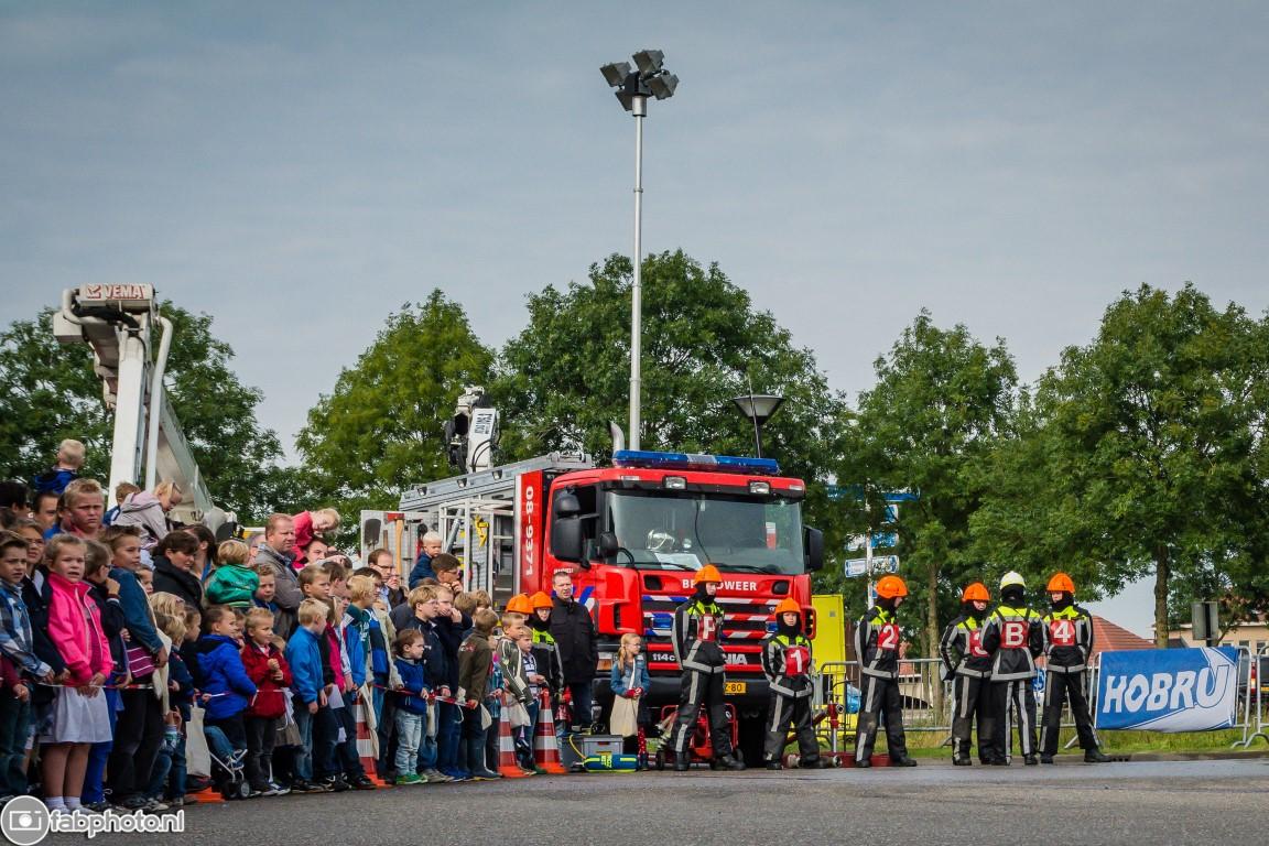 Open dag brandweer Geldermalsen-100 (Medium).jpg