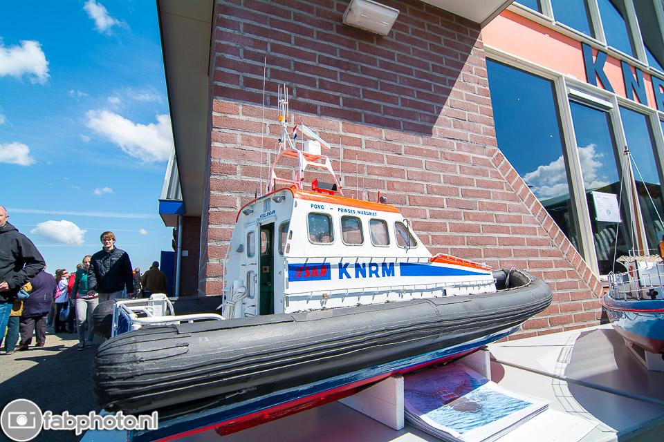 20140503-KNRM Stellendam (5 van 442).jpg