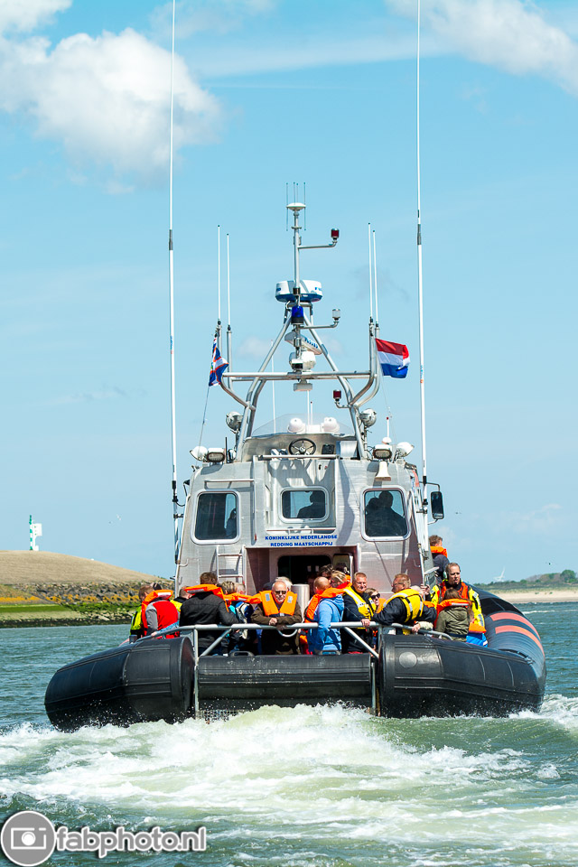 20140503-KNRM Stellendam (128 van 442).jpg