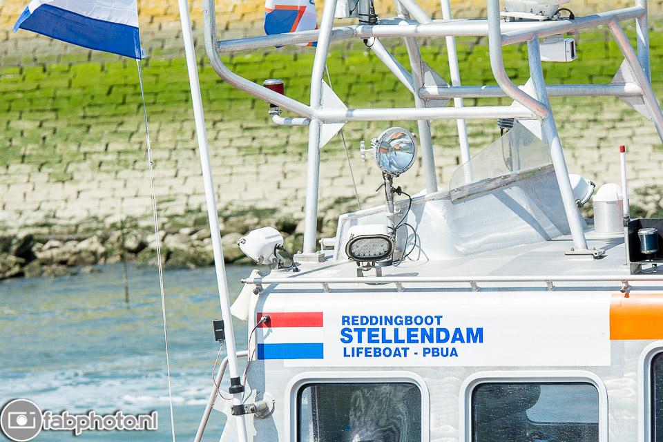 20140503-KNRM Stellendam (49 van 442).jpg
