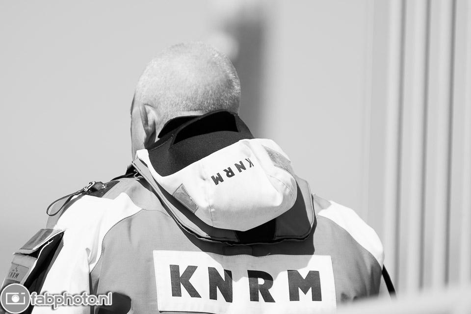 20140503-KNRM Stellendam (171 van 442).jpg
