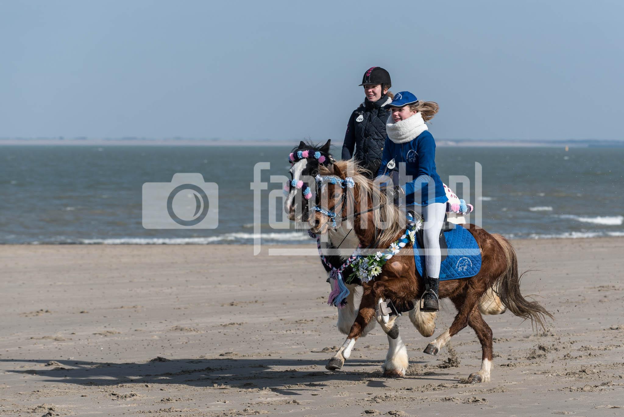 Strao_2016_Noordwelle_Renesse (14 of 35).jpg