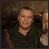 Doug De Stefano  Owner, InnerNet Communications