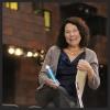 Christine Warren  Found & President | Oxygen Plus, Inc.
