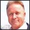 Steve Paine  National Guild of Acupuncture & Oriental Medicine, AFL-CIO | President