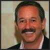 Rick Frishman  Former head of Planned TV Arts